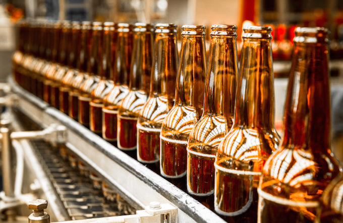 If passed, State Question 792 would update Oklahoma's Prohibition-era alcohol laws.